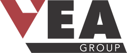 VEA Group | Intranet Logo